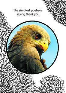 thank-you-poetry-card
