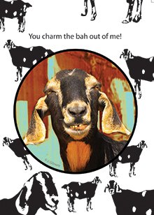 goat-greeting-card