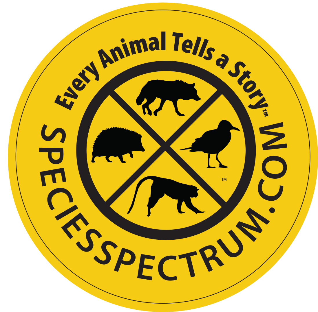 species spectrum publishing